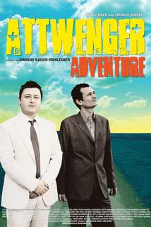 Attwenger Adventure