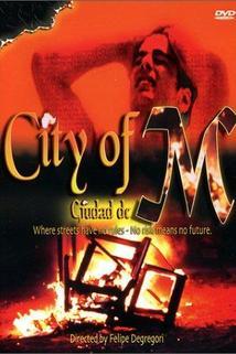 Ciudad de M