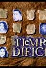 Tiempos difíciles (1995)
