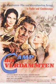 Camp der Verdammten