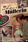 Die Schöne Müllerin (1954)