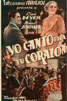 Ich sing' mich in dein Herz hinein (1934)