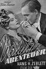 Verliebtes Abenteuer (1938)