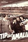 Tip auf Amalia (1940)