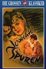 Zaváté stopy (1938)