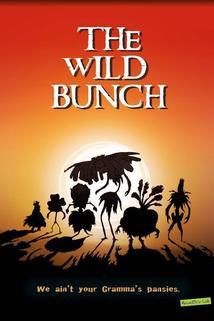 Wild Bunch, The