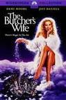 Řezníkova žena (1991)