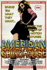 American Grindhouse (2009)