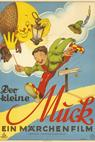 Der Kleine Muck (1944)