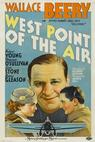 West Point of the Air (1935)