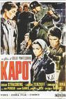 Kápo (1959)