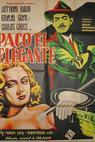 Paco, el elegante (1952)
