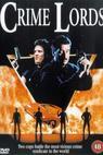 Lordi zločinu (1991)