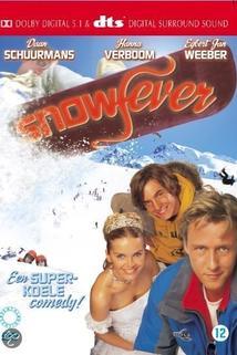 Snowfever  - Snowfever
