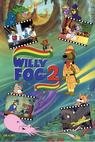 Willy Fog 2 (1993)