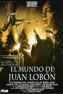 Mundo de Juan Lobón, El