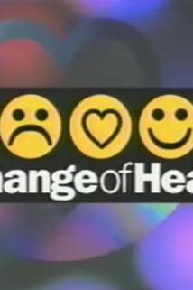 Change of Heart  - Change of Heart