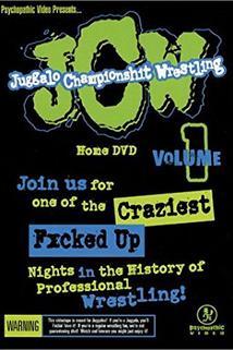 Juggalo Championshxt Wrestling Volume 1