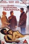 Milostný život Budimira Trajkoviče