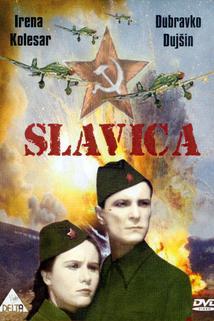 Slavica