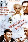 Nema malih bogova (1961)