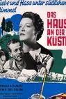 Das Haus an der Küste (1954)