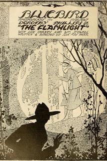 The Flashlight