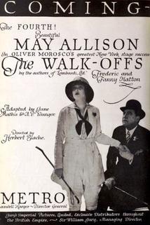 The Walk-Offs