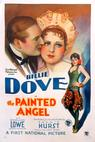 The Painted Angel (1929)