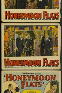 Honeymoon Flats