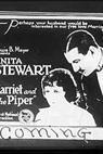 Harriet and the Piper (1920)