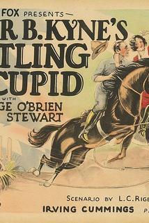Rustling for Cupid