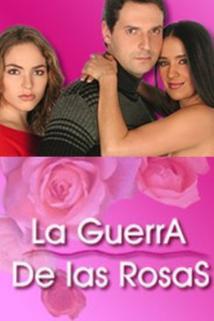 Guerra de las Rosas, La