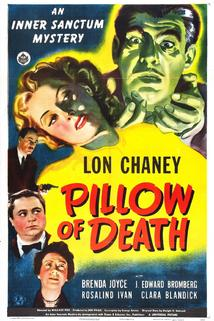Pillow of Death  - Pillow of Death