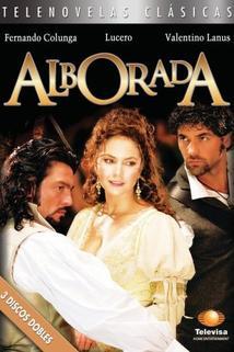 Osudové setkání  - Alborada