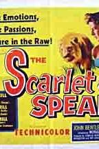 The Scarlet Spear