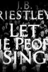 Let the People Sing (1942)
