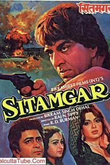 Sitamgar