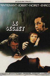 Secret, Le