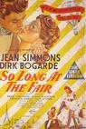 Zmizení na světové výstavě (1950)