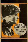 Josselyn's Wife