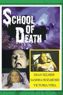Colegio de la muerte, El