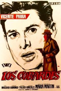 Cobardes, Los