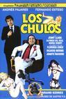 Chulos, Los