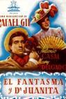 Fantasma y doña Juanita, El