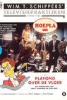 Hoepla (1967)