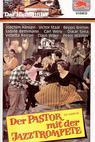 Der Pastor mit der Jazztrompete (1962)