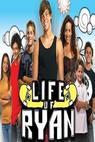 Život Ryana (2007)
