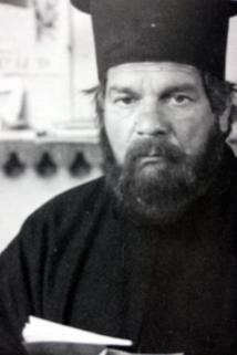 Noshtnite bdeniya na pop Vecherko