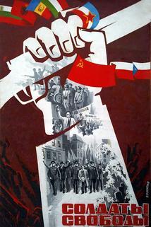 Soldaty svobody